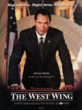 The West Wing Masterprint