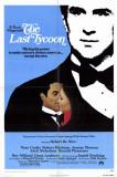 The Last Tycoon Masterprint