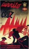 Currito de la Cruz Masterprint