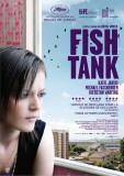 Fish Tank Masterprint