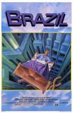 Brazil Masterprint