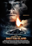 Shutter Island Masterprint