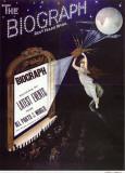 Biograph Masterprint