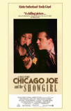 Chicago Joe and the Showgirl Masterprint