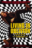 Living in Oblivion Masterprint