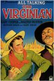 Virginian Masterprint