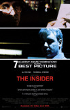 The Insider Masterprint