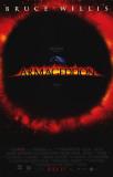 Armageddon Masterprint