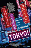 Tokyo Masterprint