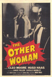 The Other Woman Masterprint