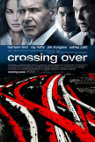 Crossing Over Impresso de alta qualidade