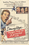 The Man From the Diner's Club Masterprint