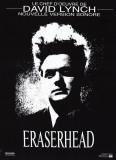 Eraserhead Masterdruck