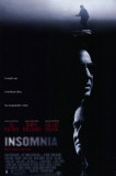 Insomnia Masterprint