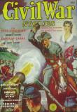 Civil War Stories Masterprint