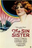 Sin Sister Masterprint