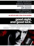 Good Night, And Good Luck Masterprint