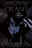 Crash Masterprint