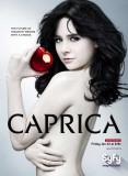 Caprica Lmina maestra