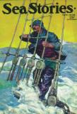 Sea Stories Masterprint