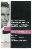 The Tumbler Masterprint