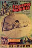 Fighting Marines Masterprint