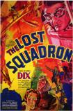 Lost Squadron Masterprint