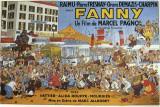 Fanny Masterprint