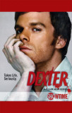 Dexter Masterprint