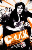 Chuck Masterprint