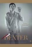 Dexter Masterprint