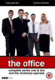The Office Masterprint