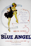 Blue Angel Masterprint