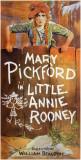Little Annie Rooney Masterprint