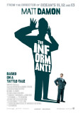 The Informant Masterprint