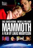 Mammoth Masterprint