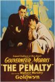 Penalty Masterprint