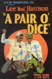 A Pair o' Dice Masterprint