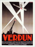 Verdun Masterprint