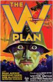 W Plan Masterprint