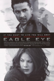 Eagle Eye Masterprint