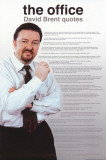 The Office Masterprint