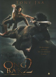 Ong bak 2 Masterprint