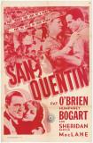 San Quentin Masterprint