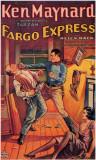 Fargo Express Masterprint