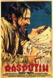 Rasputin Masterprint