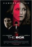 The Box Masterprint