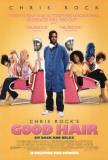Good Hair Masterprint