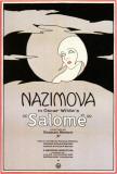 Salome Masterprint