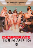 Desperate Housewives Masterdruck